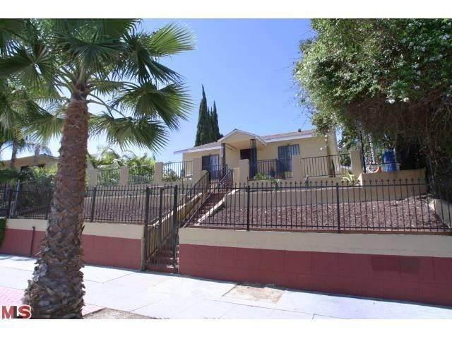 2440 Wabash Avenue, Los Angeles, CA 90033 (#PW21083119) :: Wannebo Real Estate Group