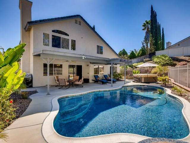 42951 Cala Rosso, Temecula, CA 92592 (#NDP2104244) :: Team Forss Realty Group