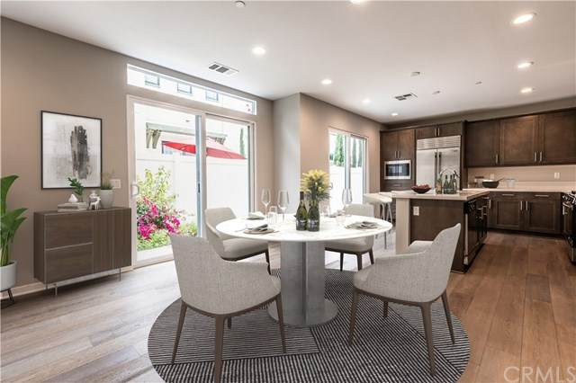 2041 N Orange Olive Road, Orange, CA 92865 (#OC21034561) :: San Diego Area Homes for Sale