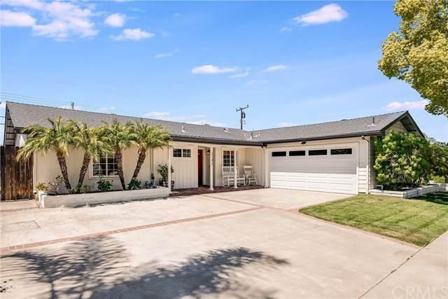 2745 Drake Avenue, Costa Mesa, CA 92626 (#SB21083621) :: Compass
