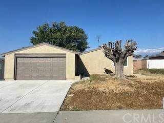 3455 Sparrow Circle, Riverside, CA 92503 (#OC21083292) :: Compass