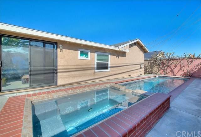 12328 Maidstone Avenue, Norwalk, CA 90650 (#PW21083035) :: SD Luxe Group