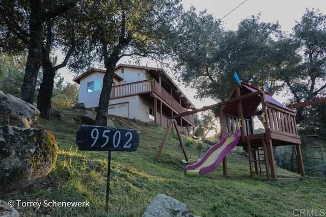 9502 Elm Drive - Photo 1