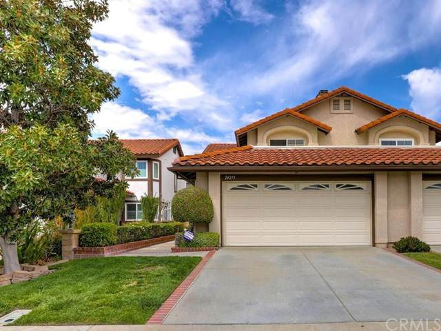 24215 Juanita Drive, Laguna Niguel, CA 92677 (#OC21066467) :: Yarbrough Group