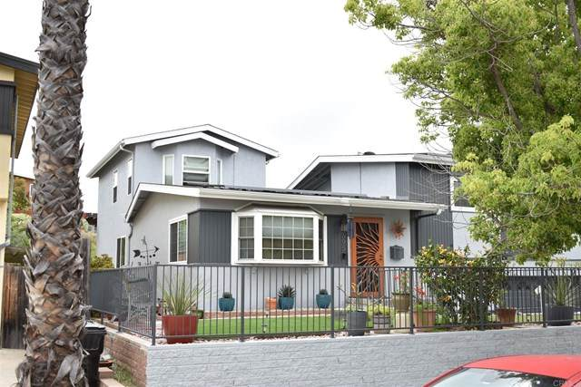 695 Myra Ave, Chula Vista, CA 91910 (#PTP2102703) :: The Marelly Group   Compass