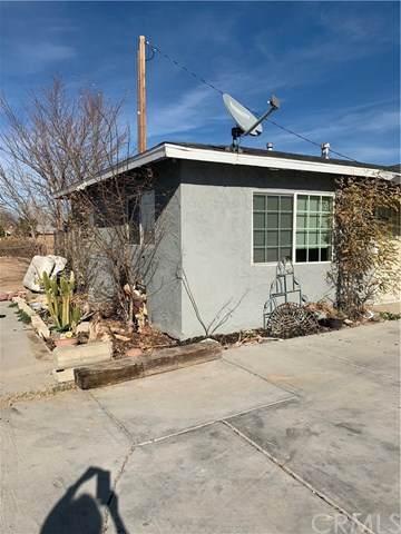 13157 Navajo Rd. - Photo 1