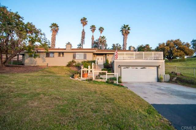 1835 Sunny Slope, Escondido, CA 92027 (#NDP2104277) :: The Marelly Group   Compass