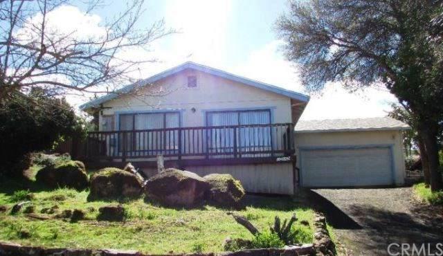 10069 Emerald Drive, Kelseyville, CA 95451 (#MD21084762) :: COMPASS