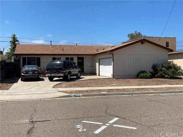 4656 Pocahontas Avenue, San Diego, CA 92117 (#SW21082321) :: Wannebo Real Estate Group