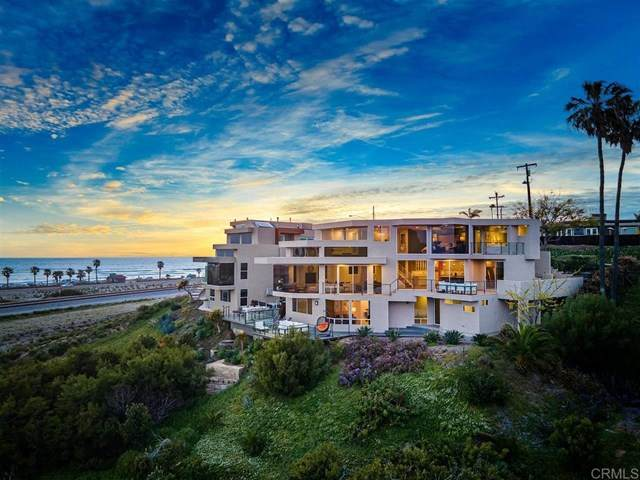 2516 San Elijo Avenue, Cardiff By The Sea, CA 92007 (#NDP2104304) :: The Marelly Group | Sentry Residential