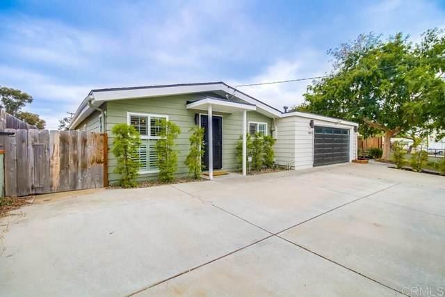 9415 Seltzer Court, San Diego, CA 92123 (#PTP2102728) :: COMPASS