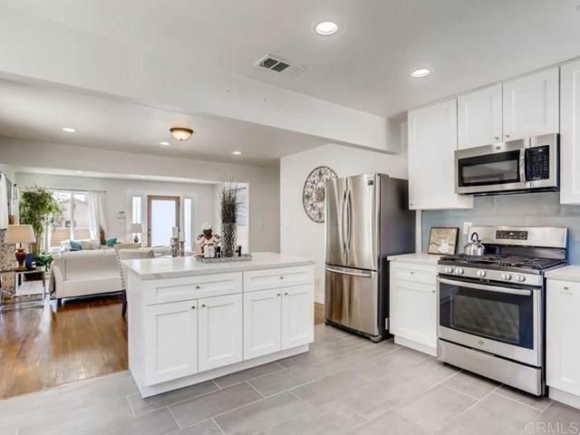 1563 W 37Th Street, Los Angeles, CA 90018 (#NDP2104335) :: Keller Williams - Triolo Realty Group