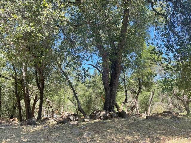 18904 Timber Point, Hidden Valley Lake, CA 95467 (#LC21085523) :: COMPASS