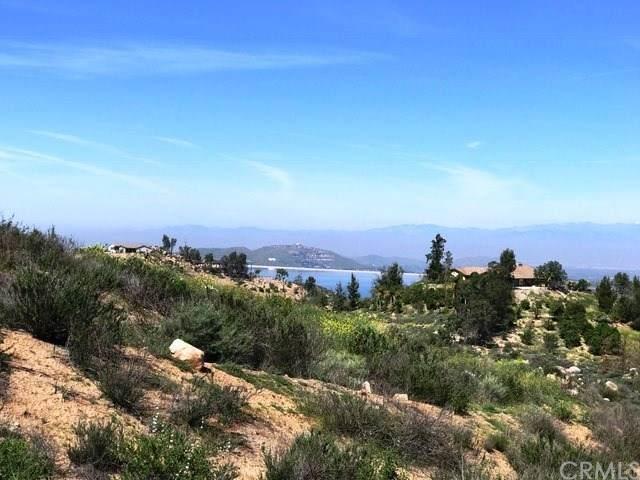 15205 Via Barranca Off Sultana, Lake Mathews, CA 92570 (#IV21085564) :: COMPASS