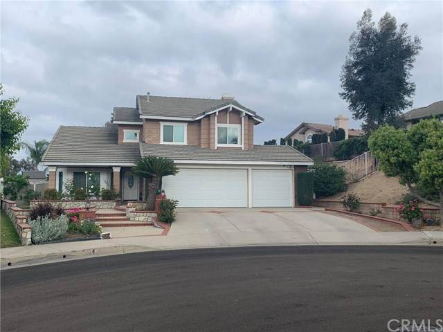 26940 Filly Court, Corona, CA 92883 (#IV21085590) :: The Legacy Real Estate Team