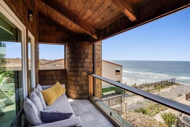 325 S Sierra #45, Solana Beach, CA 92075 (#NDP2104358) :: Yarbrough Group