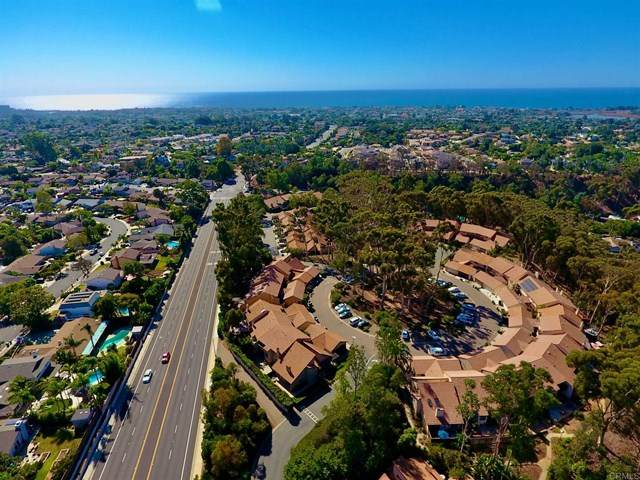 2042 Avenue Of The Trees, Carlsbad, CA 92008 (#NDP2104359) :: The Marelly Group | Compass
