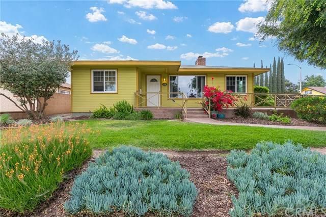 324 W Kendall Street, Corona, CA 92882 (#PW21084982) :: COMPASS