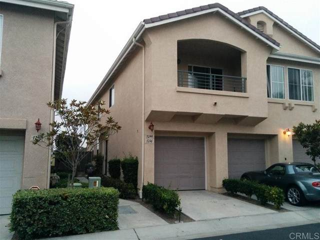 1244 El Cortez, Chula Vista, CA 91910 (#NDP2104363) :: The Marelly Group | Compass