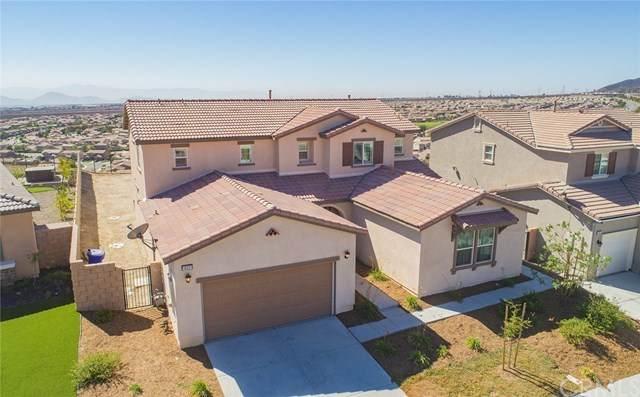 18027 Ribwort Road, San Bernardino, CA 92407 (#CV21085785) :: The Legacy Real Estate Team