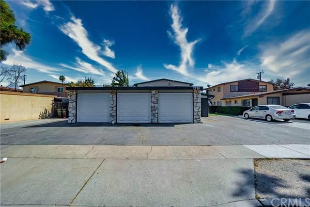 2230 Rutgers Drive, Costa Mesa, CA 92627 (#OC21085885) :: Keller Williams - Triolo Realty Group