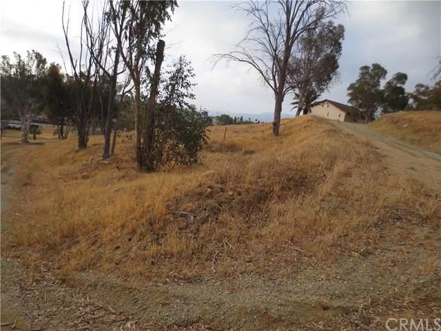 0 Calking, Lake Elsinore, CA 92530 (#IV21086323) :: PURE Real Estate Group