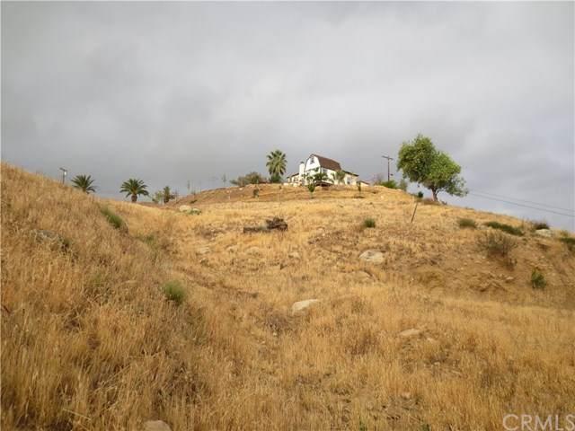 0 Calking, Lake Elsinore, CA 92530 (#IV21086361) :: PURE Real Estate Group
