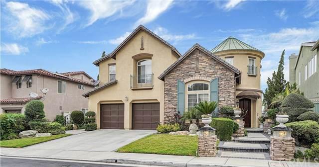 2021 W Snead Street, La Habra, CA 90631 (#PW21078754) :: The Legacy Real Estate Team