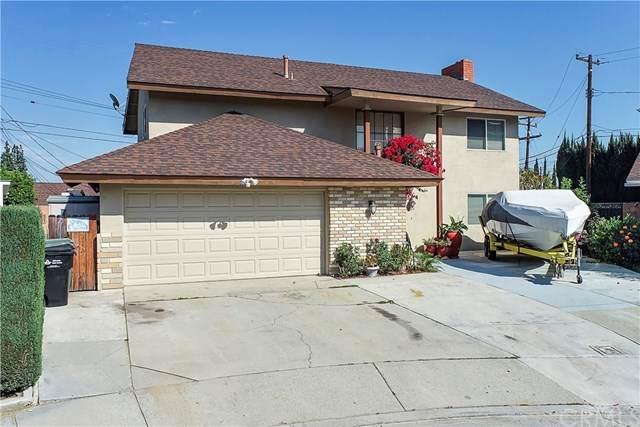 826 Los Olivos Drive - Photo 1