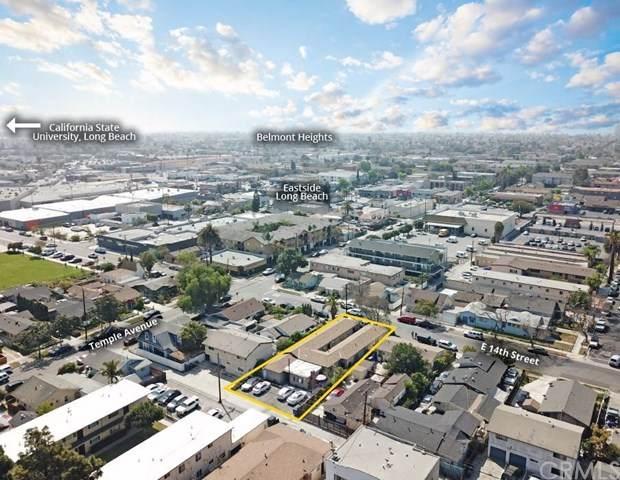 2751 14th Street - Photo 1