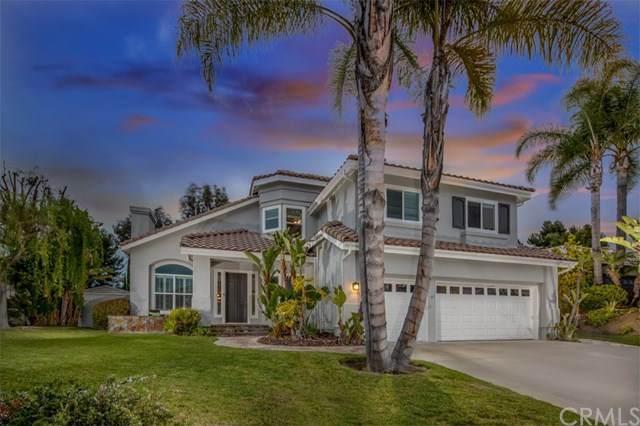 3908 Carta De Plata, San Clemente, CA 92673 (#OC21082102) :: Keller Williams - Triolo Realty Group
