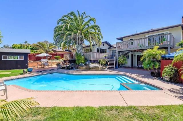 3065 Blenkarne Drive, Carlsbad, CA 92008 (#NDP2104516) :: PURE Real Estate Group