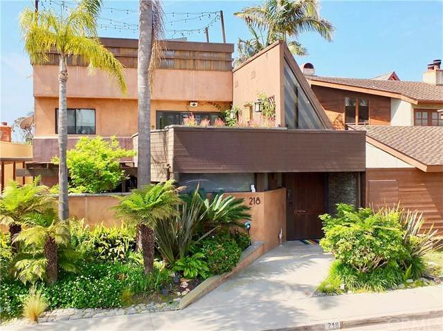 218 Electric Avenue, Seal Beach, CA 90740 (#PW21081962) :: The Legacy Real Estate Team