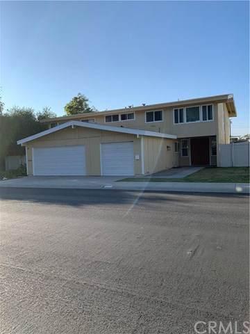 4105 Del Mar Ave. Avenue - Photo 1