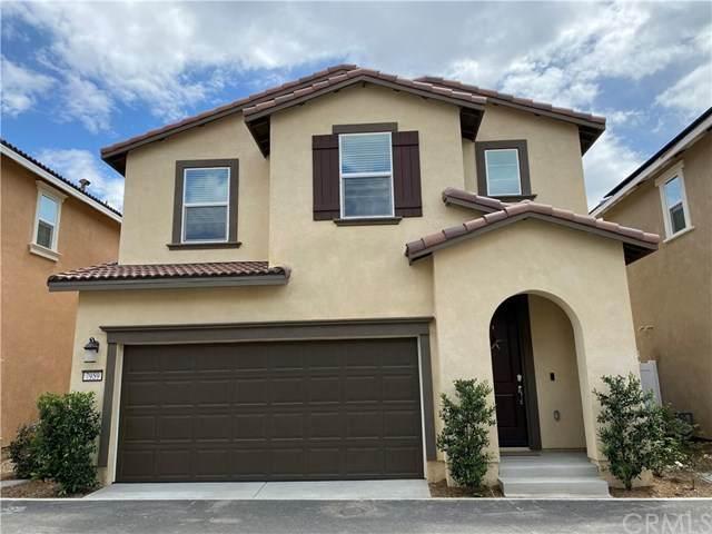 7959 Cold Creek Street, Riverside, CA 92507 (#IG21089022) :: Yarbrough Group