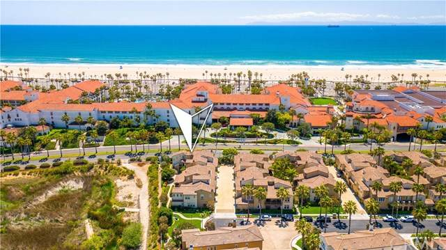 21418 Vera Circle, Huntington Beach, CA 92648 (#OC21088067) :: Yarbrough Group