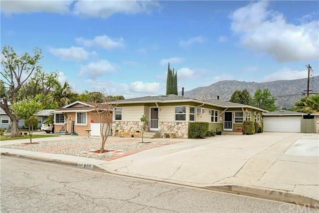 849 Foothill Boulevard - Photo 1