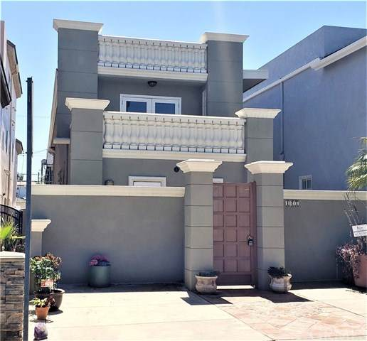 128 13th Street, Seal Beach, CA 90740 (#PW21088818) :: The Legacy Real Estate Team