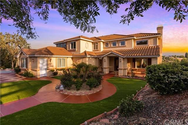 30975 Via Norte, Temecula, CA 92591 (#SW21048014) :: The Legacy Real Estate Team