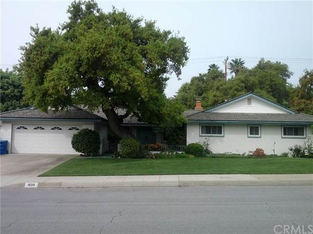 1639 Oakhaven Drive - Photo 1
