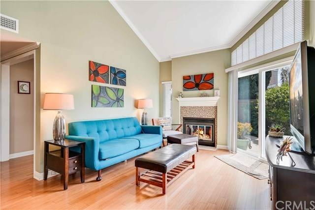446 Deerfield Avenue #165, Irvine, CA 92606 (#PW21088544) :: Yarbrough Group