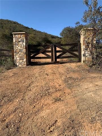 40075 Hidden Meadow, Murrieta, CA 92562 (#SW21090012) :: San Diego Area Homes for Sale