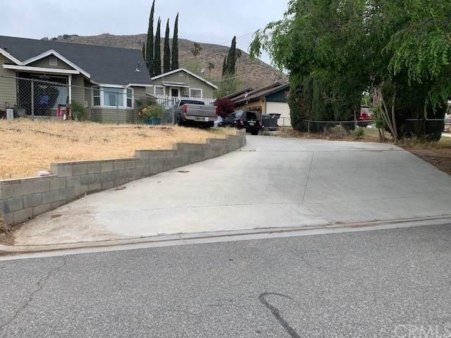 11707 Hazeldell Drive - Photo 1