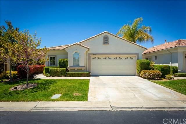 40051 Corte Calanova, Murrieta, CA 92562 (#SW21091690) :: San Diego Area Homes for Sale