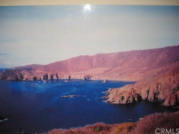 1 La Bufadora Ensenada - Photo 1