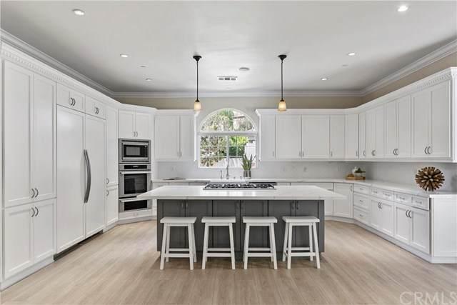 9522 James Circle, Villa Park, CA 92861 (#PW21091719) :: Keller Williams - Triolo Realty Group