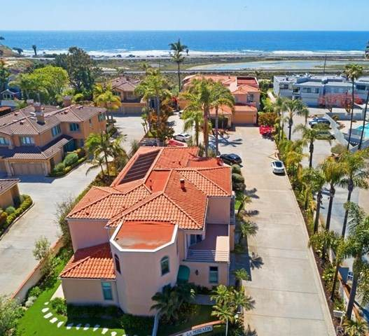 109 Rios Court, Solana Beach, CA 92075 (#NDP2104703) :: Yarbrough Group