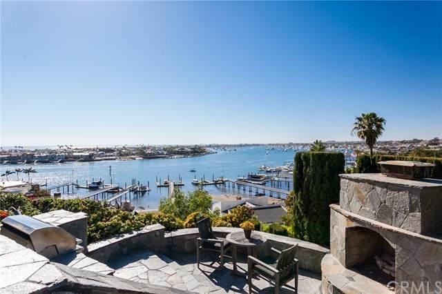 307 Carnation Avenue, Corona Del Mar, CA 92625 (#NP21092034) :: The Legacy Real Estate Team