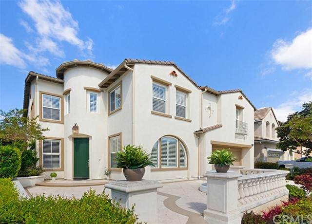 12283 Nantucket Place, Seal Beach, CA 90740 (#PW21083819) :: SunLux Real Estate