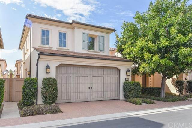 201 Traymore, Irvine, CA 92620 (#OC21092267) :: Keller Williams - Triolo Realty Group